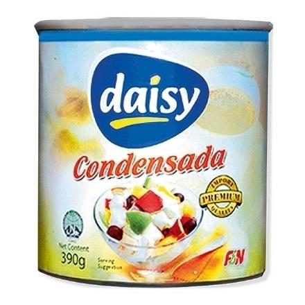 Picture of Daisy Condensada Condensed Milk 390g, DAI01