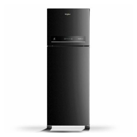 Picture of Whirlpool 6WIN105U BS, 174506
