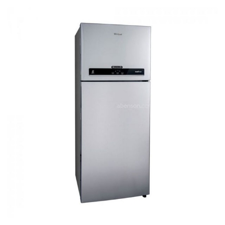 Picture of Whirlpool 6WBI160USS, 160864