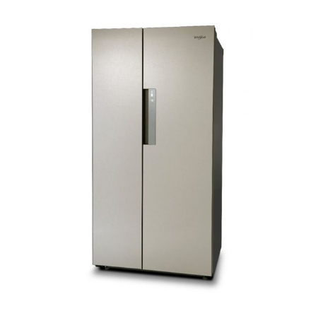 Picture of Whirlpool 6WS21NIHGG S/S, 160861
