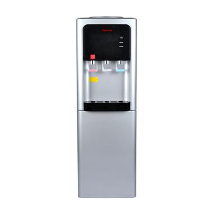 Picture of Dowell Water Dispenser WDS25, 169166