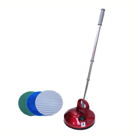 Picture of 3D-FP-CO3 Rechargeble Floor Polisher, FPCO3