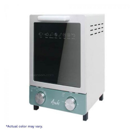 Picture of Asahi OT 1211 Oven Toaster, 159276