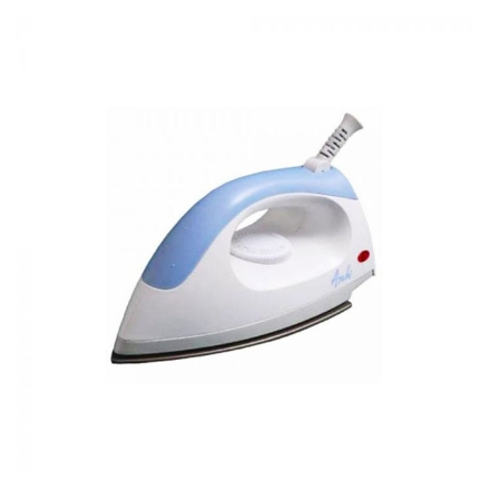 Picture of Asahi Cl 200 Dry Iron, 99529