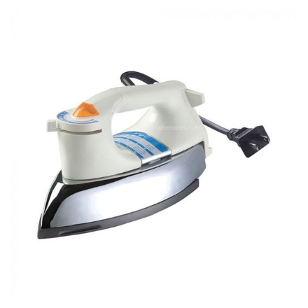 Picture of Asahi Cl 120 Dry Iron, 74887