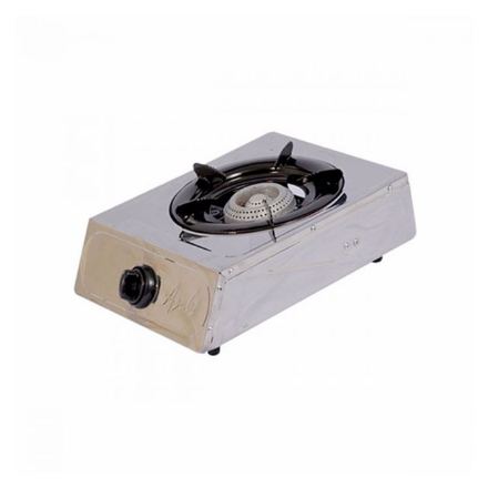 Picture of Asahi GS-446 Gas Stove, 64677