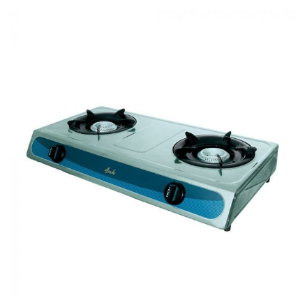 Picture of Asahi GS-448 Gas Stove, 175594