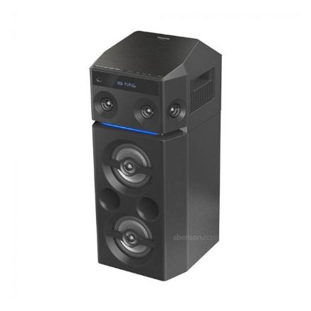 Picture of Panasonic SC UA30GS-K Audio System, 169787