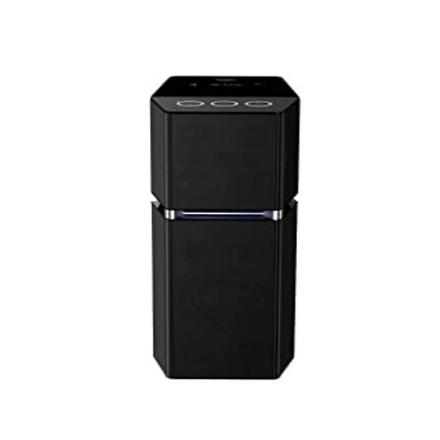 Picture of Panasonic SC-UA7GS-K Audio System, SC-UA7GS-K