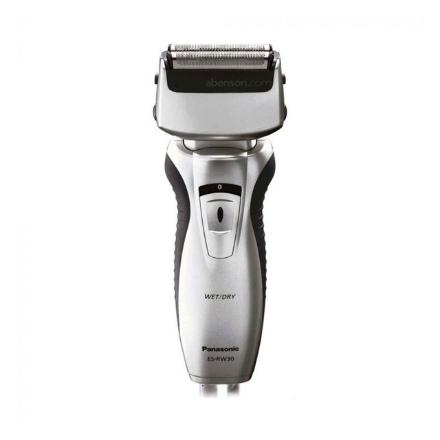 Picture of Panasonic ES-RW30CM453 Facial Shaver, 173679
