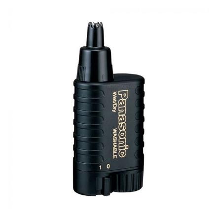Picture of Panasonic ER115KKP201 Nose-Ear Hair Trimmer, 173672