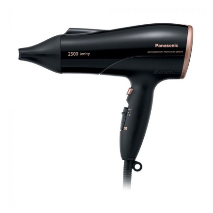 Picture of Panasonic EH-NE82-K615 Hair Dryer with ionity, 173668