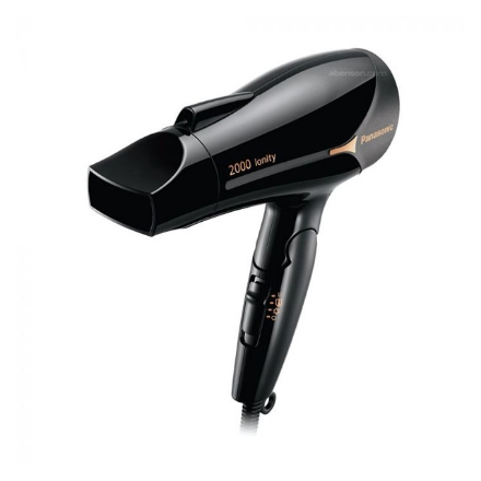 Picture of Panasonic EH-NE65-K615 Hair Dryer with Ionity, 173663