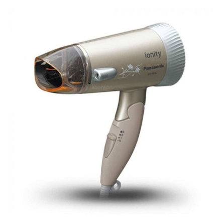 Picture of Panasonic EH-NE42-N615 Hair Dryer with Ionity, 173658