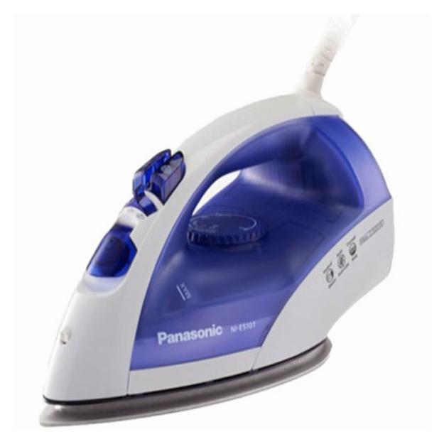 Picture of Panasonic NI-E510TDSG Dry Iron, NI-E510TDSG