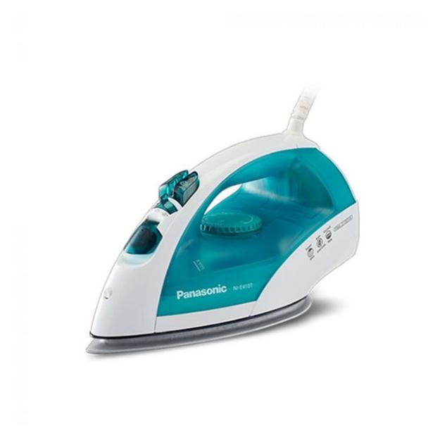 图片 Panasonic NI-E410T-MSG Dry Iron, 142230