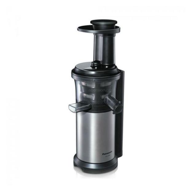 Picture of Panasonic MJ-L500SSC Slow Juicer, 152650