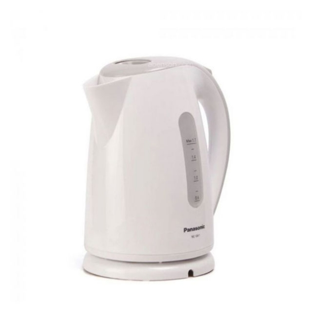 Picture of Panasonic  NC-GK1WSD Electric Kettle, 141161