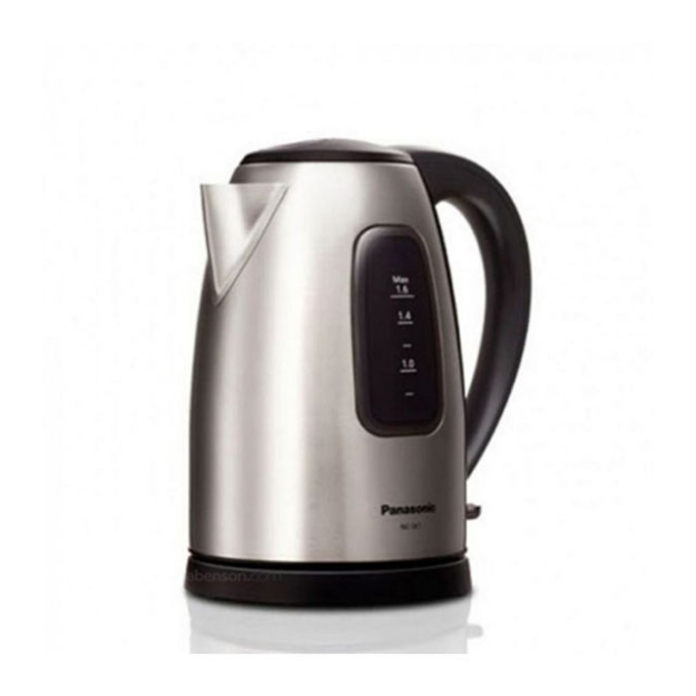 Picture of Panasonic NC-SK1BSD Electric Kettle, 141162
