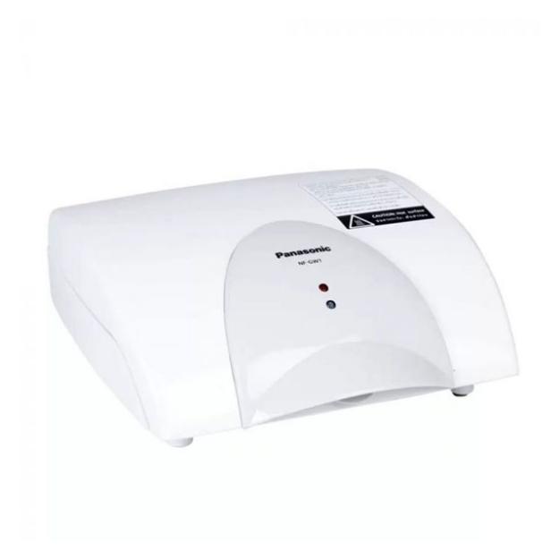 Picture of Panasonic NF-GW1WSC Sandwich Maker, 128428