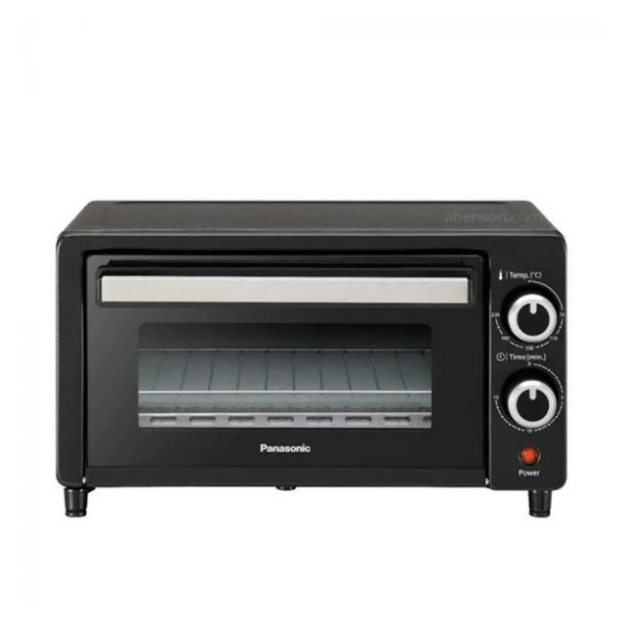 Picture of Panasonic NT-H900KSC Oven Toaster, 173601