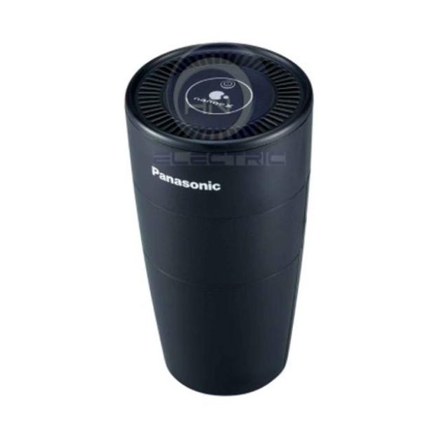 图片 Panasonic F-GPT01A-R Portable nanoe ™ X Generator, F-GPT01A-R