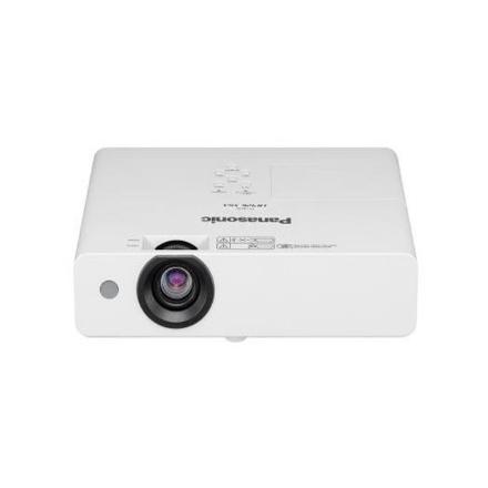 Picture of Panasonic PT-LB426 Portable LCD Projector, PT-LB426