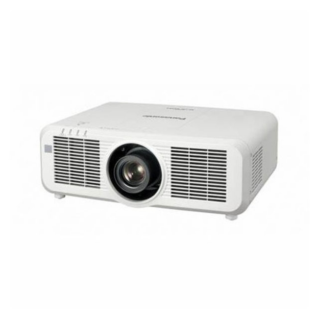 Picture of Panasonic PT-MZ770 Solid Shine Laser Projector, PT-MZ770