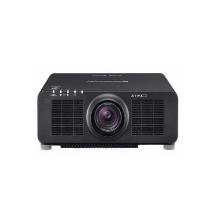图片 Panasonic PT-RZ990 Projector, PT-RZ990