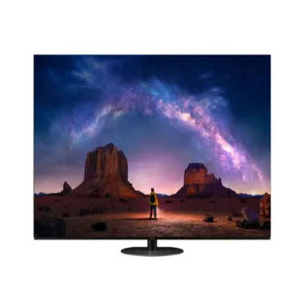 Picture of Panasonic TH-65JZ1000S 4K OLED Smart TV, TH-65JZ1000S