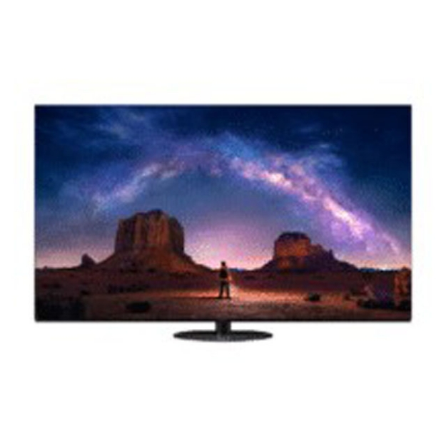 Picture of Panasonic TH-55JZ1000S 4K OLED Smart TV, TH-55JZ1000S