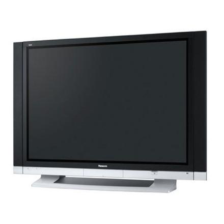 图片 Panasonic TH-65JX600X 4K Ultra HD Android TV, TH-65JX600X