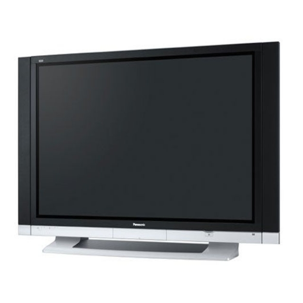 Picture of Panasonic TH-65JX600X 4K Ultra HD Android TV, TH-65JX600X