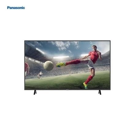 图片 Panasonic TH-43JX600X 4K Ultra HD Android TV, TH-43JX600X