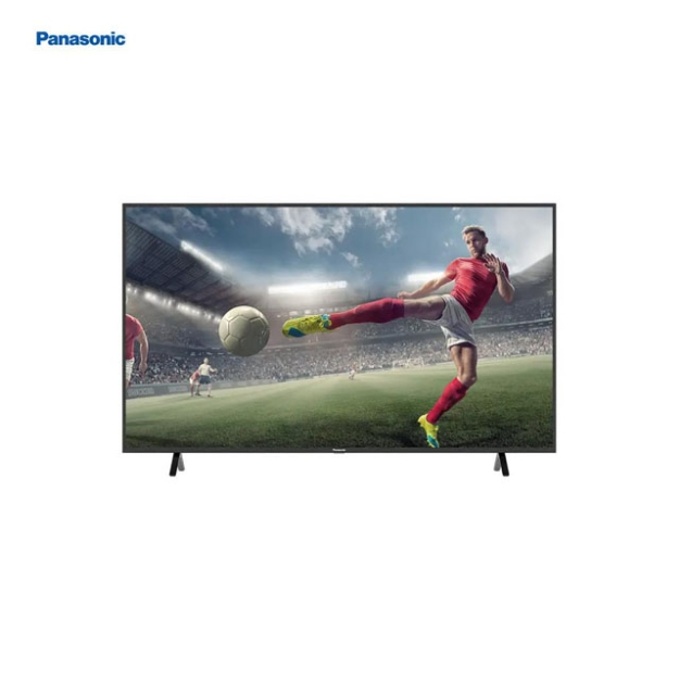 Picture of Panasonic TH-43JX600X 4K Ultra HD Android TV, TH-43JX600X