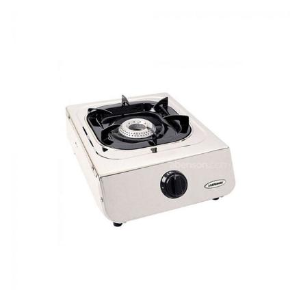 图片 La Germania G150X 1 Burner Gas Stove, 139886