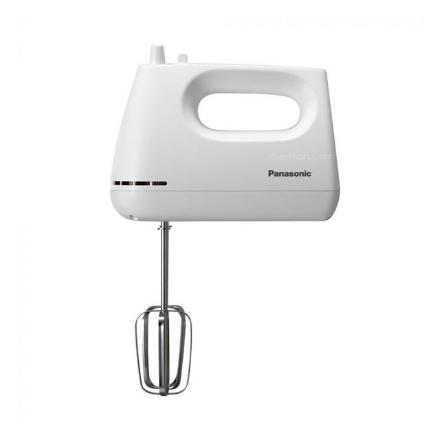 图片 Panasonic MKGH3 Hand Mixer, 173189