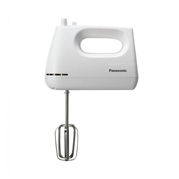 Picture of Panasonic MKGH3 Hand Mixer, 173189