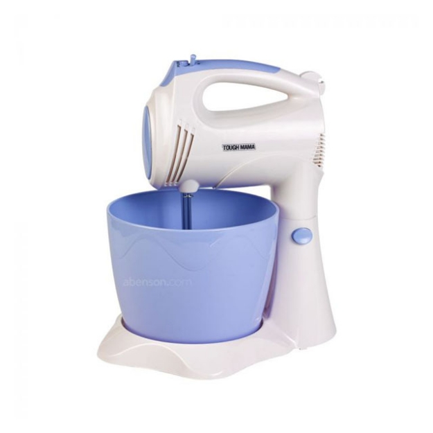 Picture of Tough Mama NTM M7B Stand Mixer, 140734