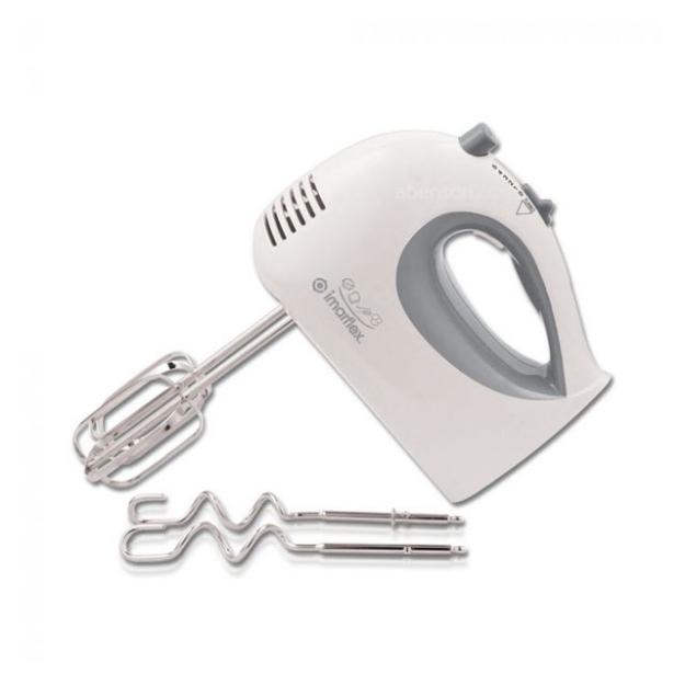 Picture of Imarflex IMX 250 Hand Mixer, 132782