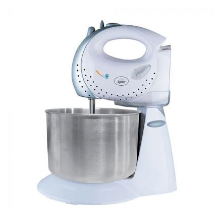 图片 Kyowa KW4502 Stand Mixer, 83452