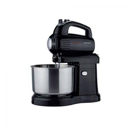 图片 Hanabishi HHMB-140 Stand Mixer, 143968