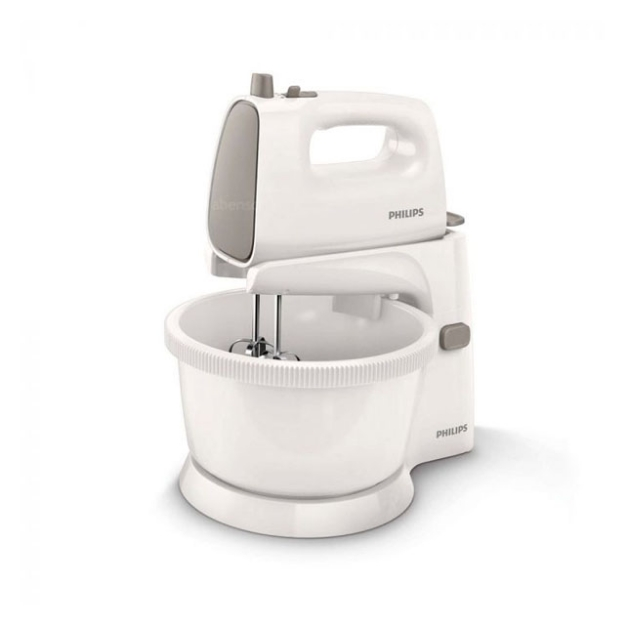 Picture of Philips HR1559 Stand Mixer, 144174