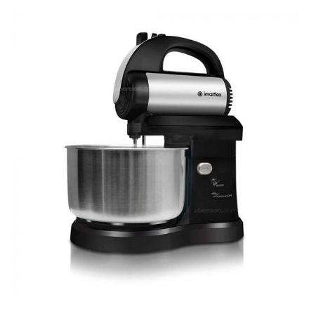 图片 Imarflex IMX345S Stand Mixer, 175891