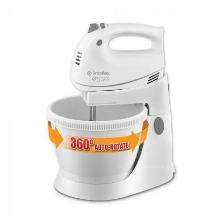 图片 Imarflex IMX-300P Stand Mixer, 129500