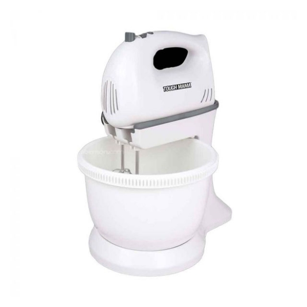 Picture of Tough Mama NTM-M5B Stand Mixer, 174717