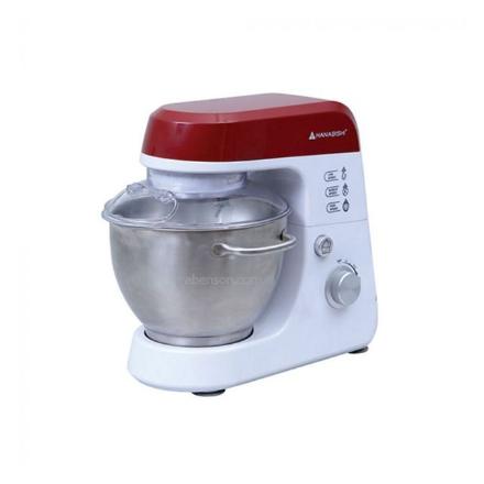图片 Hanabishi HPM-500 Professional Stand Mixer, 145474