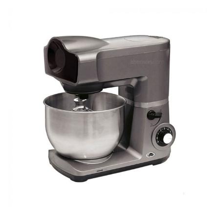 图片 Kyowa KW-4510 Stand Mixer, 138712