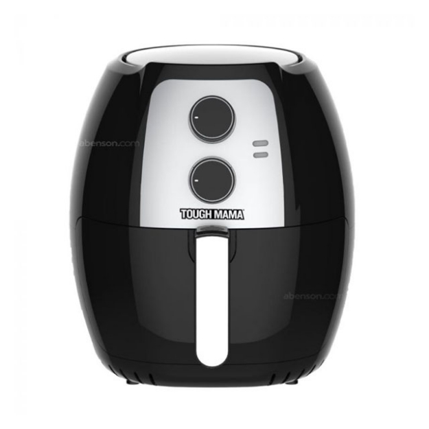 Picture of Tough Mama NTM AF8 Air Fryer, 175898