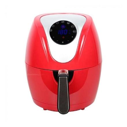 图片 Kyowa KW3830 Digital Air Fryer, 174082